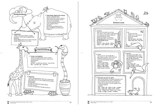 Antje Sellig - Illustration u0026 Toydesign ...